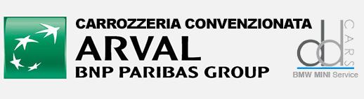 carrozzeria-convenzionata-arval