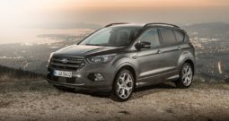 FORD Kuga 2.0 TDCi 120CV Pshift S&S 2WD Business