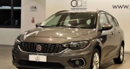 Fiat Tipo 1.6 Mjt S&S Business