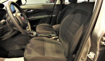 Fiat Tipo 1.6 Mjt S&S Business completo