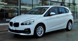 BMW 216 d Aut. Active Tourer